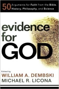 evodence_for_God